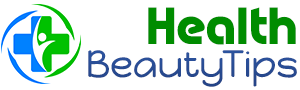 Health News Articles, Beauty & Wellness Tips and Home Remedies